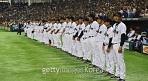 일본 야구를 다시 본다