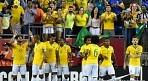 '무게감 제로' 브라질, 승리에도 찜찜한 화력