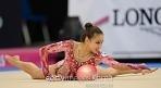 손연재의 올림픽 희망, 그리고 라이벌 리자트디노바