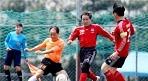 한국축구, 내년부터 생활축구와 통합, 7부리그 확대