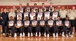 美 농구대표팀, 올림픽 앞서 평가전 갖는다
