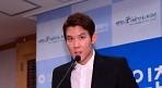 박태환-체육회 '2중 징계' 법적 공방