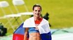 CAS, 러시아 육상 '올림픽 퇴출 취소' 소송 기각