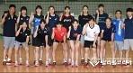 """한국 U19 女배구, """" Again 2010..세계선수권"""" 도전."""