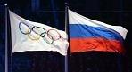 """이신바예바 """"장례식 고맙다"""" 올림픽 퇴출에 격앙"""