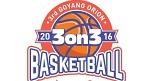 오리온, 연고지역 농구 활성화 위해 3대 3 대회 개최