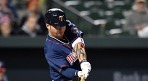 박병호, 트리플A 2경기 연속 홈런..타율 0.264