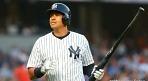 타자 최고의 영광 MLB 3,000 안타 클럽 주인공들
