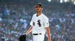 MLB 트레이드 데드라인 '역대급 영입 전쟁'