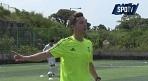 """[NLCS 캠프 영상] """"공 만지지 마"""" , 레알 유소년 지도자의 가르침"""