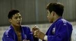 유도 안바울·안창림, 아시아선수권서 금메달 '합창'