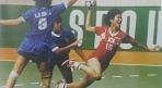 여자 핸드볼, 1988년 서울서 '우생순' 시작 알리다