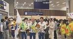 '리우올림픽 예상 금메달 10개 종목' 최초 공개