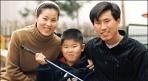 '올림픽 가족' 안병훈, 리우서 금빛 스윙 도전