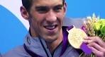 리우를 리우라 못하는 이유..올림픽 규정 논란