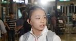 '리우 韓 최연소' 체조 이고임, 부상으로 출전좌절