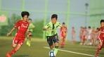 전북 U-12, 영덕대게배 국제 유소년 대회 우승 도전