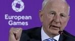 IOC 위원 리우 암표 수사, 런던·소치대회로 확대