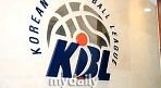 KBL, 9월8일까지 신인드래프트 참가신청 접수