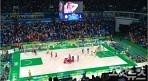 '가솔 31득점 폭발' 스페인, 호주 꺾고 동메달