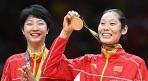 [리우] 중국 女 배구 우승, 한국에 시사하는 점은?