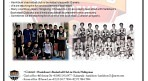 한기범 농구교실, 필리핀 후원 농구대회 개최