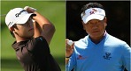 PGA플레이오프 25일 시작..김시우·최경주 우승할까
