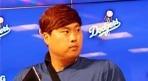"""""""류현진, 다저스 미래 전력에 포함하기 힘들다"""""""