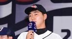 2017 KBO리그 신인지명, 대박을 터트린 구단은?