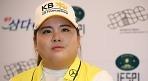 """美 SI """"박인비는 여자 골프 새로운 골드 스탠더드"""""""