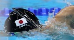 엘리트 체육이 문제라고? 영국·일본을 보라