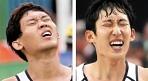 마라톤 선수관리 엉망.. 햇반 먹고 파스 붙이고 뛰다