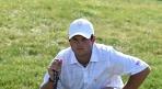 [PGA] 리드 2R 단독선두..강성훈은 51위로 추락