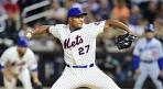 [송재우] MLB는 왜 불펜 운영에 심혈을 기울일까?