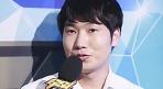 """진에어 김유진 """"최선을 다한 결과가 좋아서 기쁘다"""""""