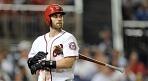 '부상과의 전쟁' 벌이는 MLB, 해법은?