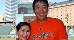 """김현수 """"티셔츠 데이, 기획해준 구단에 감사하다"""""""