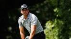 제이슨 데이, PGA 투어 챔피언십 2라운드 도중 기권