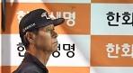 """'역전승' 김성근, """"젊은 선수들로 승리 큰 수확"""""""