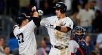 양키스, 보스턴 꺾고 24년 연속 5할 승률 확정