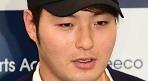 """'귀국' 박병호 """"홈런 12개, 내년 도전 위한 자산"""""""