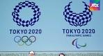 4배로 뛴 '도쿄올림픽' 개최비..경기장 건설 재검토