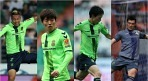 '슈틸리케 옳았다' ACL 접수한 전북 '국대스틱 4'