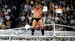 다시 부활한 WWE 노 머시가 지금까지 쌓아온 역사