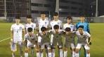 안익수호, 백승호 등 AFC U-19 명단 발표