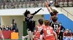삼척시청 vs 서울시청..핸드볼 챔프전 개막