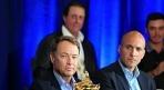 러브3세·오초아 등 5명 세계 골프 명예의 전당 입회