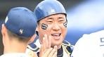 NC 짠물 야구, 김태군의 황금빛 안방 리드