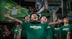 이장수 홍명보, 중국프로축구 강등권 탈출 안간힘