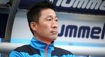 인천, '이기는형' 이기형 정식 감독 계약 가능성 UP